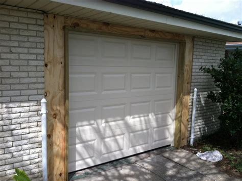 Garage Door Repair Hammond La Garage Door Repairs Garage Door Repairs New Orleans La