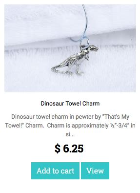 potential second lady karen pence sells towel charms potential second lady karen pence wants you to buy charms