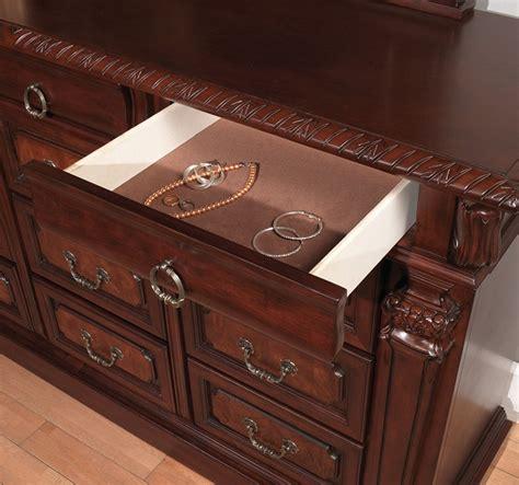 dreamfurniture 202205 grand prado chest of drawers