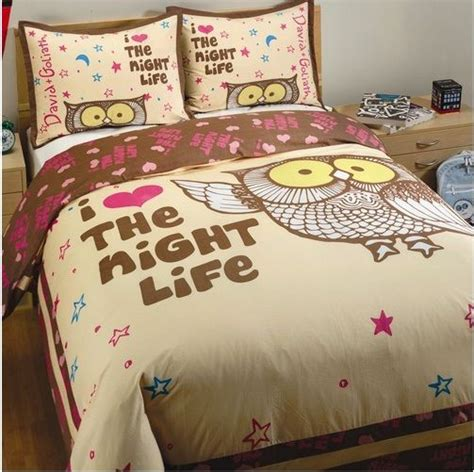 owl accessories for bedroom owl brown bedding for girls home decor daeja s room