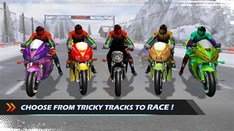 bike race pro apk bike race 3d moto racing apk v1 2 mod infinite money unlock for android apklevel