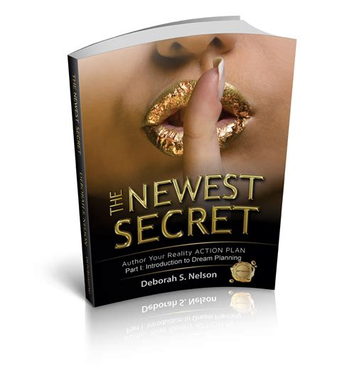 secret intro the newest secret introduction to planning