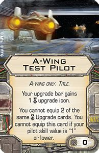 Gift Card Rebel Reddit - anyone try out the new tie advance yet xwingtmg