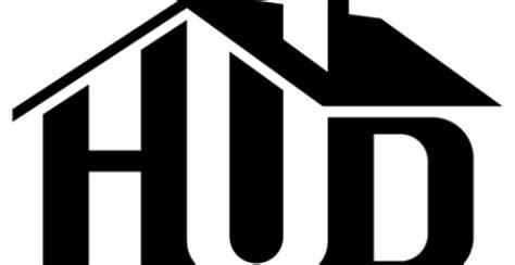 hud housing counseling hud national intermediary