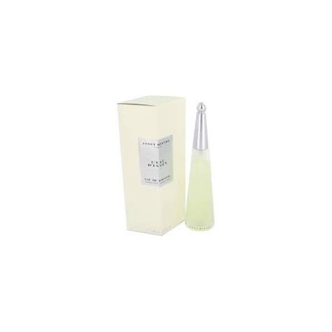 Leau Dissey Pour Femme Issey Miyake 100ml Parfum Ori Reject issey miyake l eau d issey