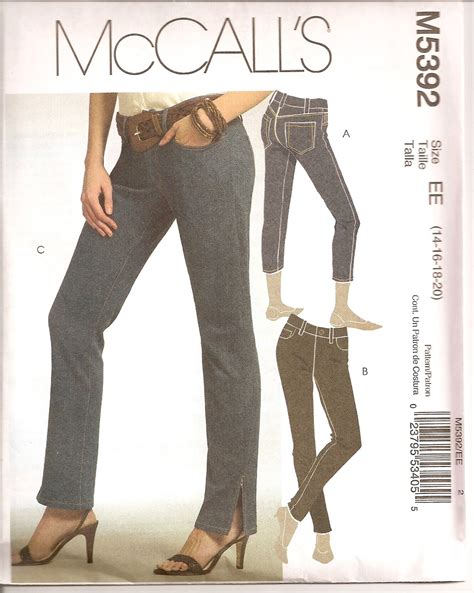 sewing pattern skinny jeans sew fashionably modest up next skinny jeans