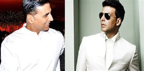 akshay kumar hair transplant from salman khan to kapil sharma 7 bollywood actors who