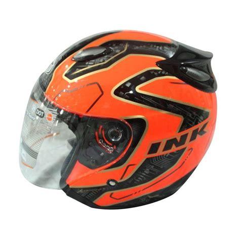 Helm Ink Area Purwokerto Jual Helm Ink Centro Cek Harga Di Pricearea