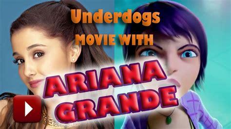 underdogs film facebook underdogs 2015 www pixshark com images galleries with
