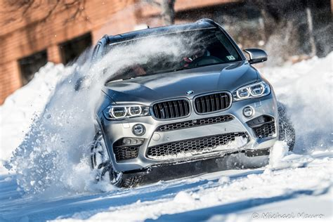 bmw x5 snow my x5m in the snow winter jonas 1 23 16 photos