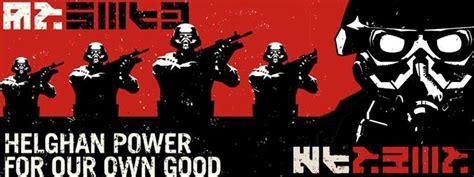 helghast propaganda killzone 2 scolar countessofblood fimfiction net