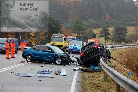 Welchen Wert Hat Mein Auto by Wert Nach Unfall Pagenstecher De Deine Automeile Im Netz