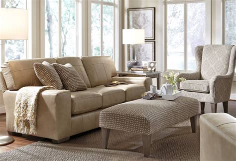 Best Brand Sofas by Top 4 American Made Furniture Brands Ledger Furniture