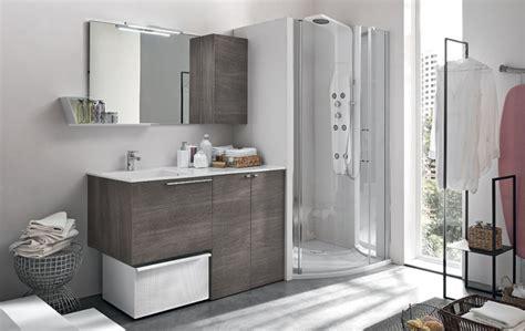 artesi arredo bagno mobile bagno artesi lavanderia