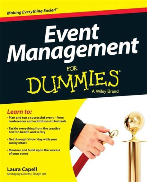 Squad Tp Vol 2 Basilisk Rising Isbn 9781401238445 event management for dummies pdf