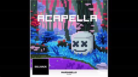 download lagu marshmello silence download lagu marshmello silence acapella mp3 girls