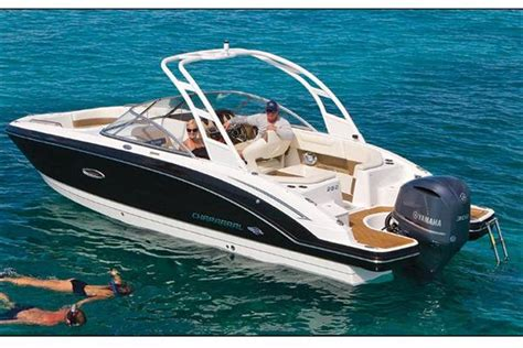chaparral boat buy 25 ft 2015 chaparral 250 suncoast chaparral buy and