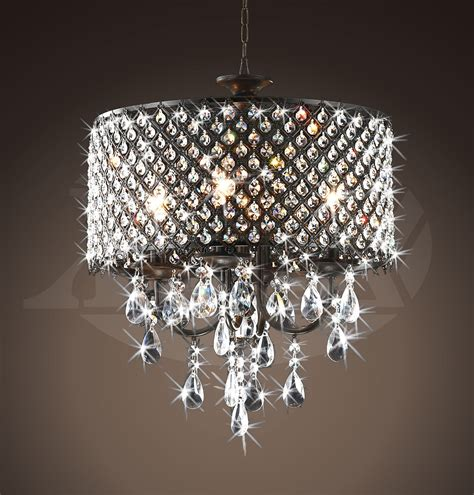 ls plus crystal chandeliers dining room crystal chandelier lighting nice look with
