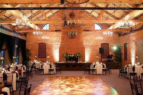 layout of cork factory hotel trisha and zack cork factory hotel wedding lancaster