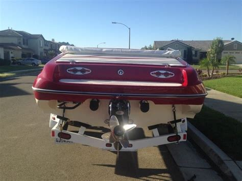 laser boats for sale california laser fury boat for sale from usa