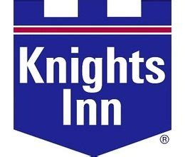 Knights Inn Promo Codes Save 15 W April 2018 Coupons
