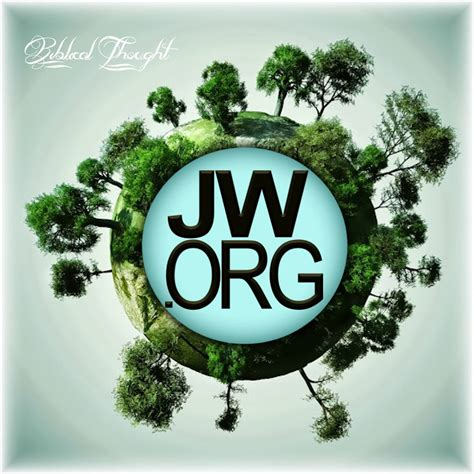 jw org jw org on pinterest jehovah witness jehovah and bible