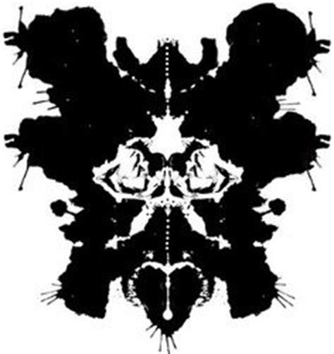 roshak test 1000 images about rorschach on rorschach test