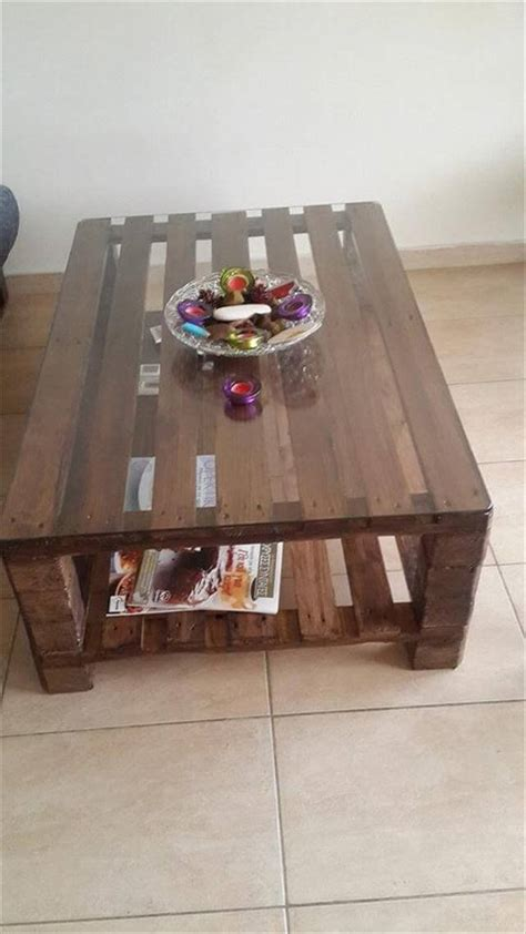 living room table l diy pallet l shaped sofa coffee table for living room