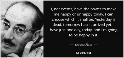 the marx brothers happy confidential books top 25 quotes by groucho marx of 285 a z quotes