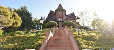 wedding venues in utah mccune mansion salt lake city wedding venues business
