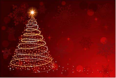 christmas free vector download 6 808 free vector for