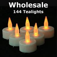 battery tea lights bulk battery operated tealight candles