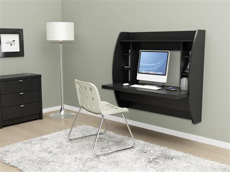 desks interesting soft floating desk ikea  awesome