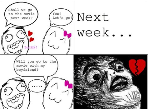 Meme Comic English - rage comics made by japanese college students fun