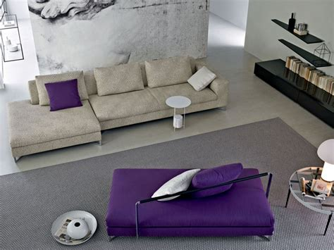 purple sofa mile end terrific living room designs for your beloved residence