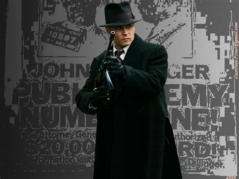 public enemy number  shadow public enemies