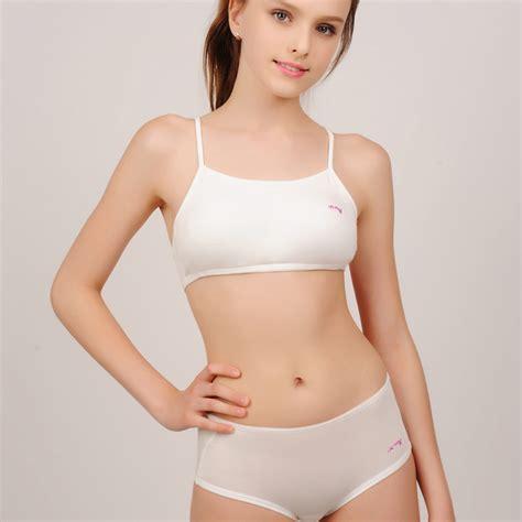 Girl Underwear Model | girls underwear models images usseek com