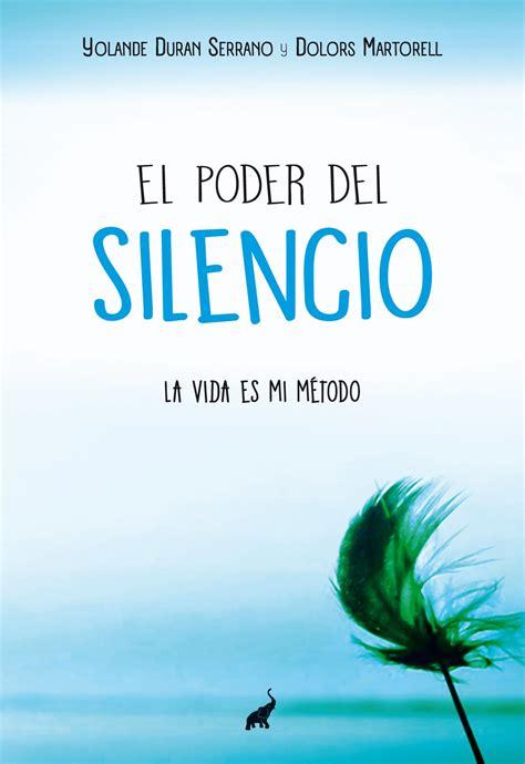 libro silencio conferencias y yolande duran la hospederia del silencio caceres 22 23 y 24 de abril 2016