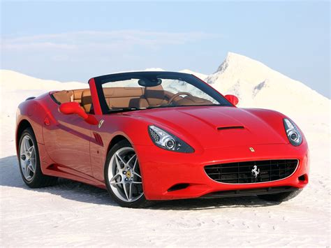 ferrari california 2012 ferrari california wallpapers pictures images