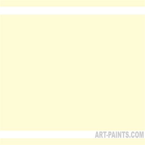 pastel yellow decorlasur acryl acrylic paints 022 pastel yellow paint pastel yellow color