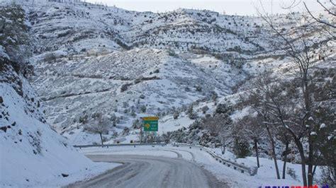 cadenas para nieve temuco cayeron 25 cms de nieve fresca nevasport chile