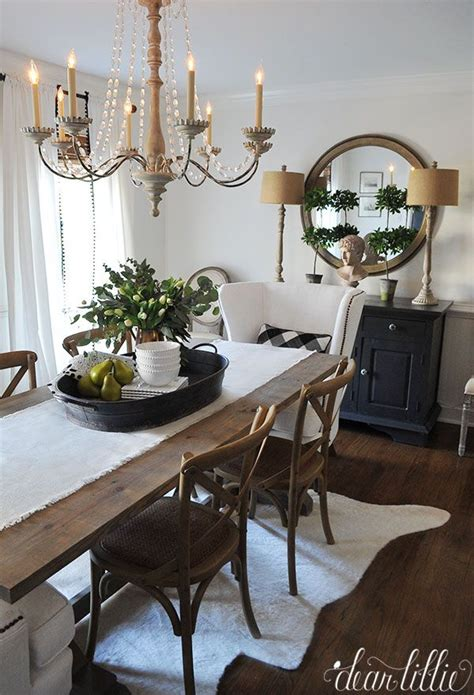 dining room table centerpiece ideas best 20 vintage decor ideas on