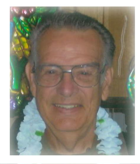 Tollefson Funeral Home by Ronald Green Obituary
