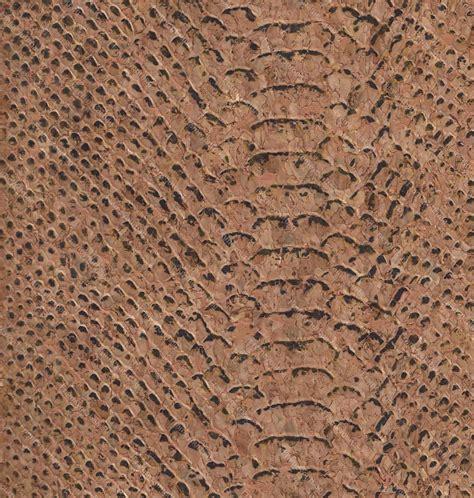 cork leather green product portuguese cork fabric 70x50cm