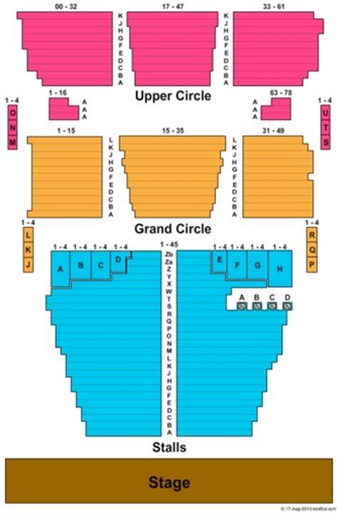 hippodrome baltimore seating chart hippodrome baltimore seating chart