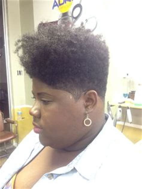 kinky curly coily natural on pinterest | natural hair
