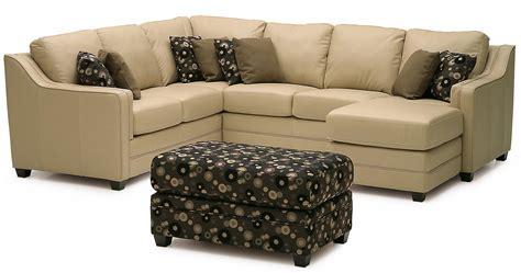 Olinde S Furniture by Palliser Corissa Sectional Sofa Olinde S