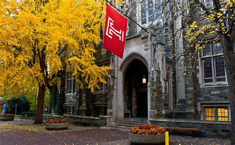 Temple Executive Mba Ranking by Top 25 Bachelor S In Human Resources Degrees Ranked By
