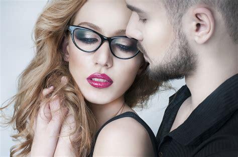 Parfum Pria Dan Nya rekomendasi parfum pria yang disukai wanita buat kamu
