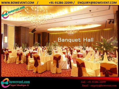 Wedding banquet hall in patna wedding venue in patna